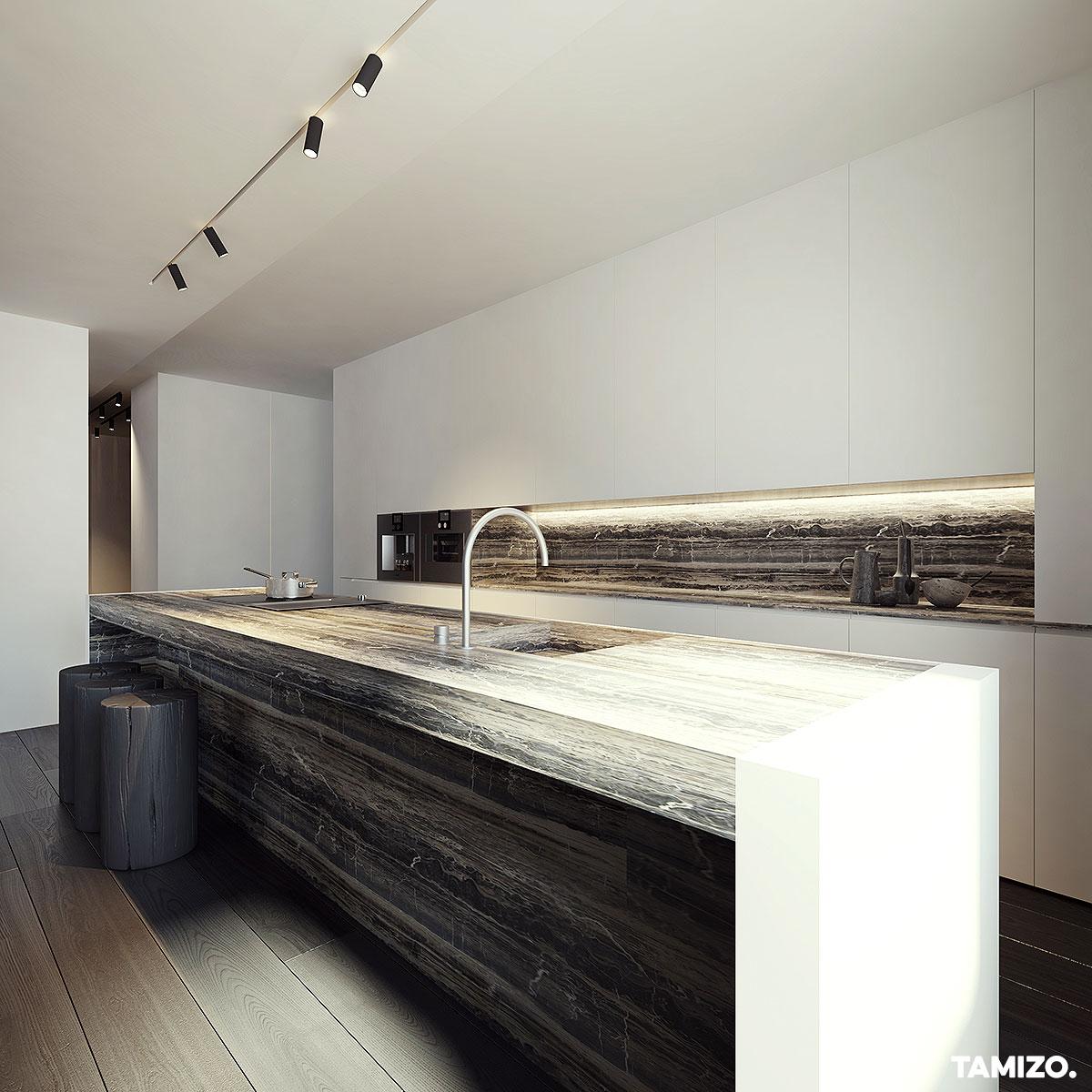 I064_tamizo_architekci_projektowanie-wnetrz-mieszkanie-piotrkow-drewno-nowoczesne-04