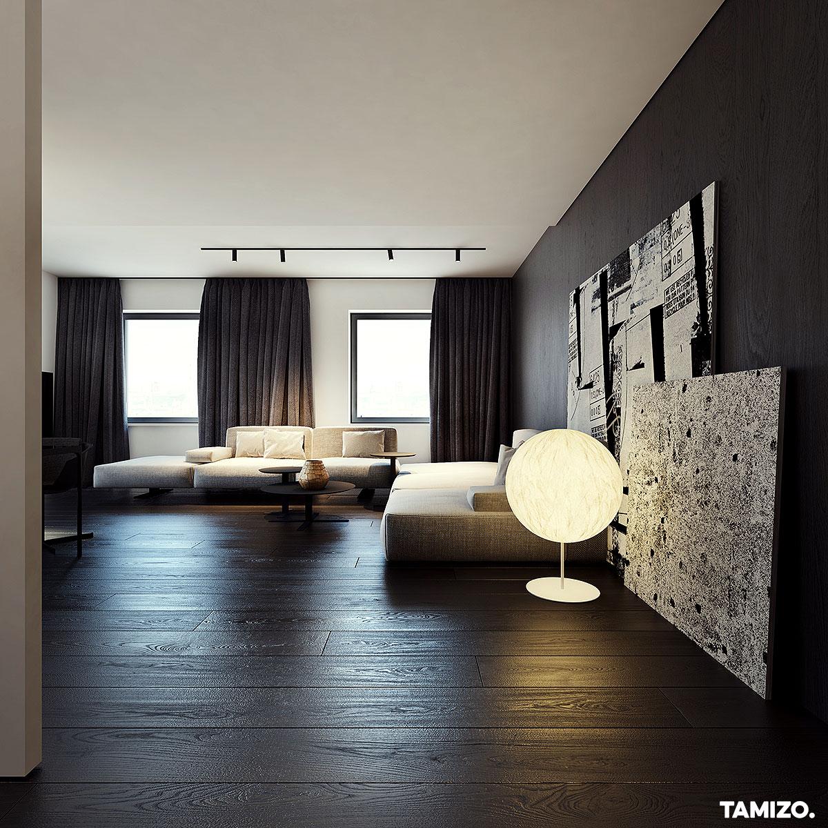 I064_tamizo_architekci_projektowanie-wnetrz-mieszkanie-piotrkow-drewno-nowoczesne-06