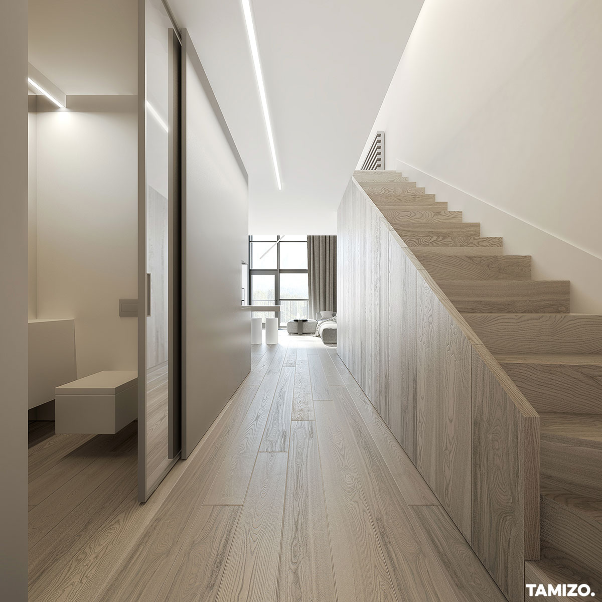 I065_tamizo_architekci_projekt-wnetrza-mieszkania-loft-kawalerka-warszawa-01
