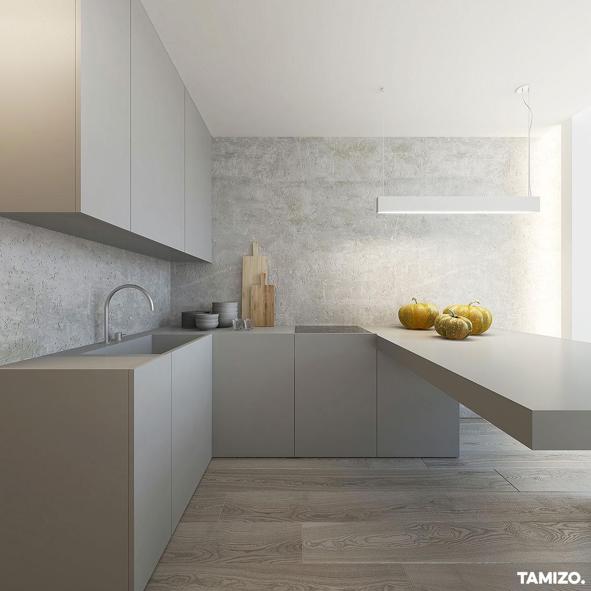I065_tamizo_architekci_projekt-wnetrza-mieszkania-loft-kawalerka-warszawa-03