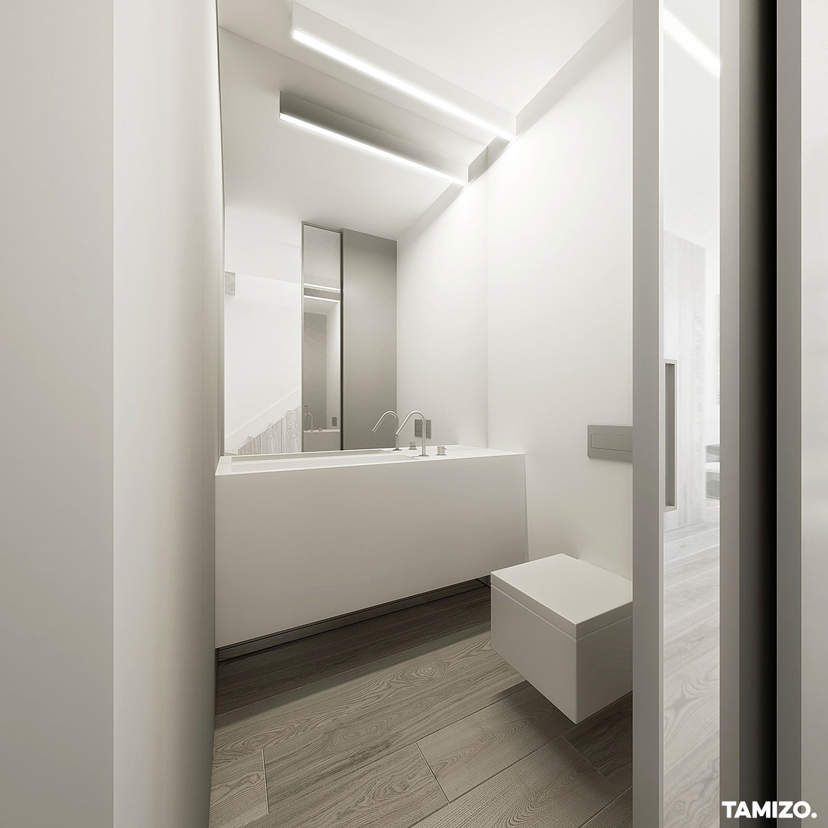 I065_tamizo_architekci_projekt-wnetrza-mieszkania-loft-kawalerka-warszawa-10