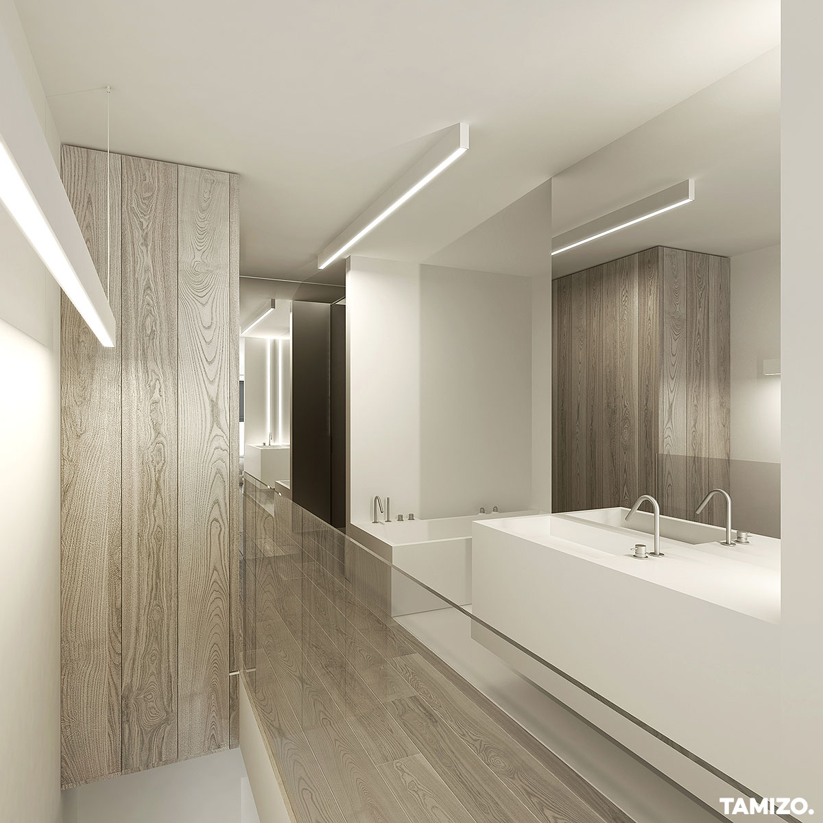 I065_tamizo_architekci_projekt-wnetrza-mieszkania-loft-kawalerka-warszawa-15