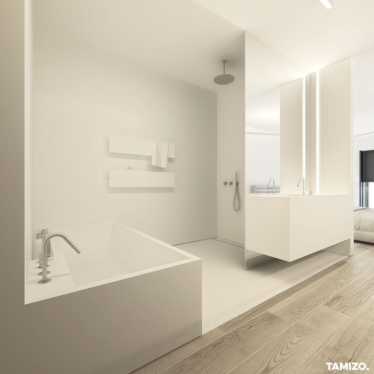 I065_tamizo_architekci_projekt-wnetrza-mieszkania-loft-kawalerka-warszawa-16