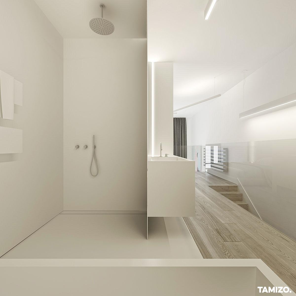 I065_tamizo_architekci_projekt-wnetrza-mieszkania-loft-kawalerka-warszawa-17