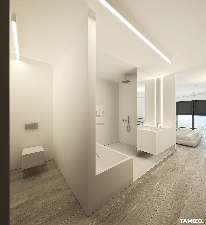 I065_tamizo_architekci_projekt-wnetrza-mieszkania-loft-kawalerka-warszawa-20