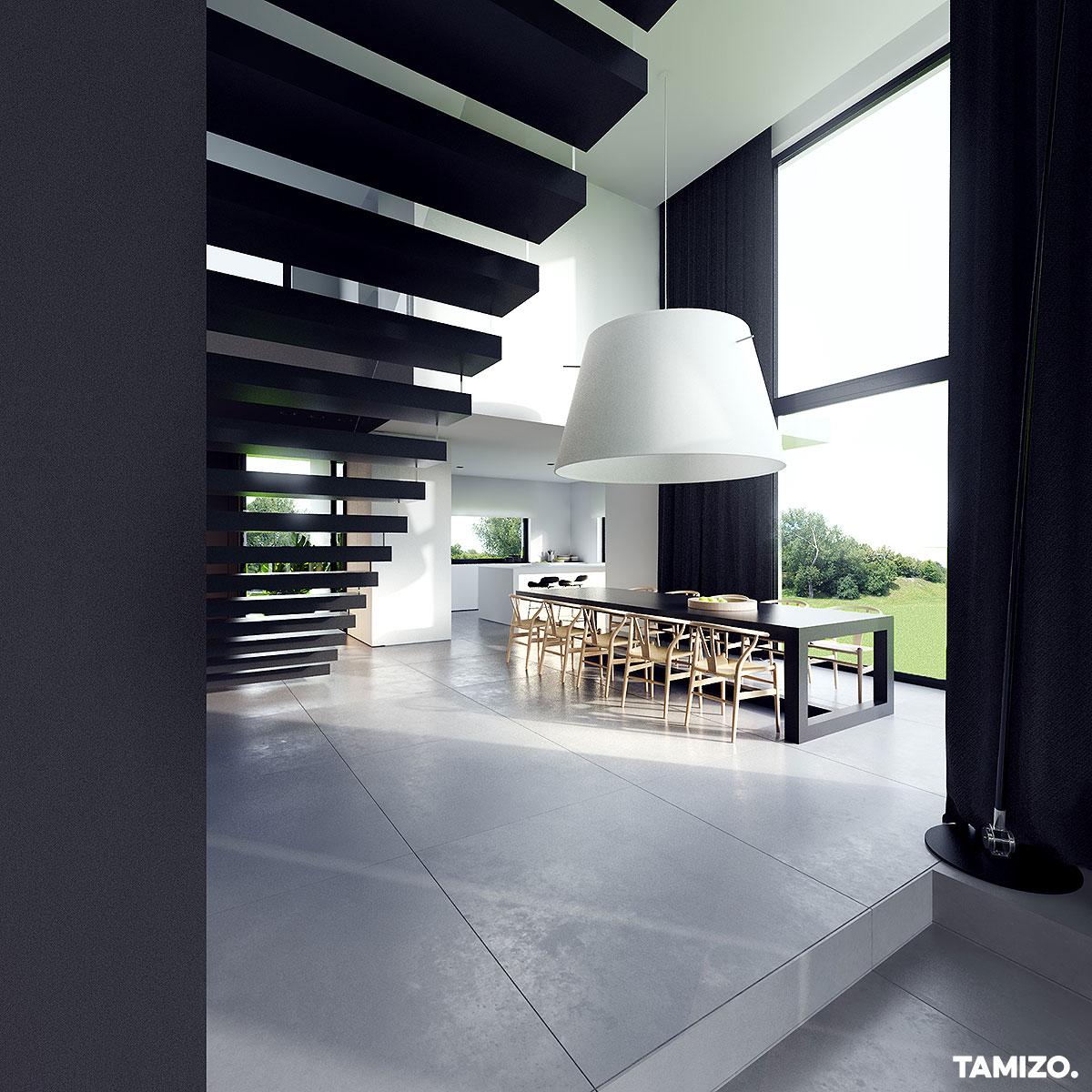 I066_tamizo_architekci_projekt-wnetrza-domu-jednorodzinnego-grojec-minimalizm-06