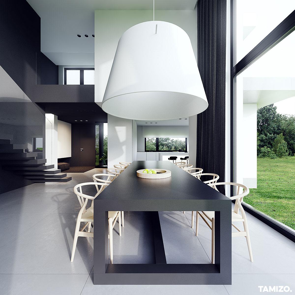 I066_tamizo_architekci_projekt-wnetrza-domu-jednorodzinnego-grojec-minimalizm-07