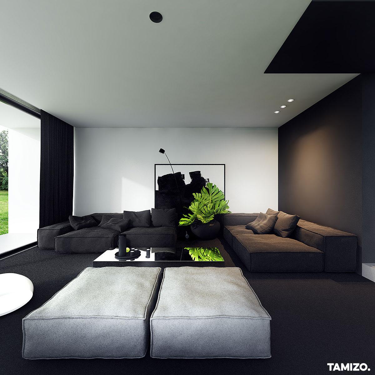 I066_tamizo_architekci_projekt-wnetrza-domu-jednorodzinnego-grojec-minimalizm-17