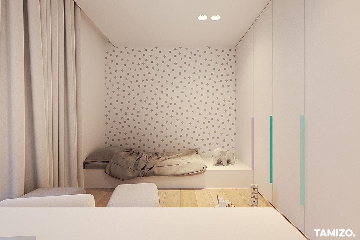 I067_tamizo_architekci_projekt-wnetrza-domu-jednorodzinnego-lyszkowice-czern-drewno-20
