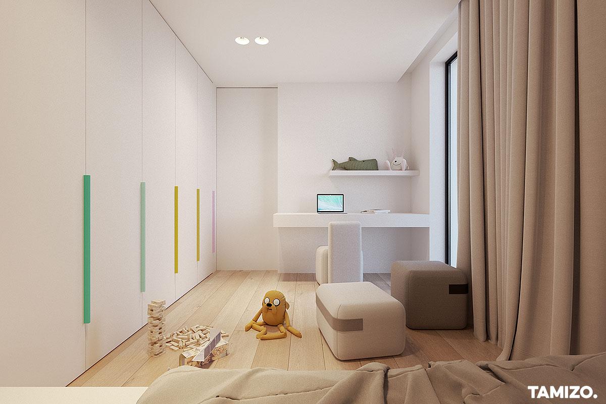 I067_tamizo_architekci_projekt-wnetrza-domu-jednorodzinnego-lyszkowice-czern-drewno-21