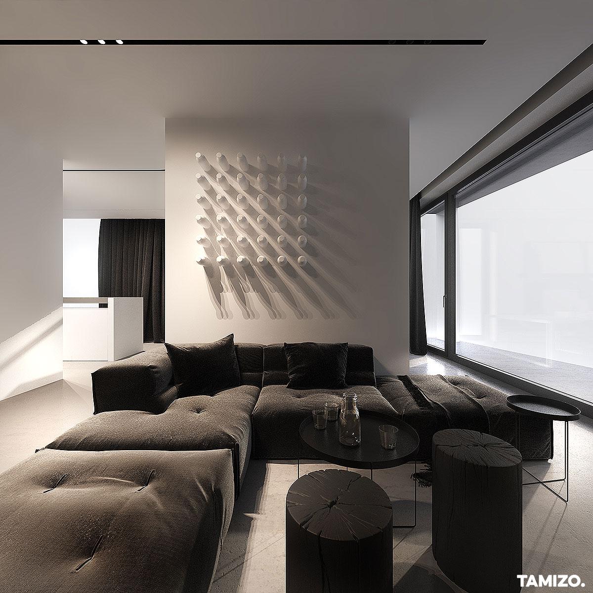 I068_tamizo_architekci_projekt-wnetrza-biura-siedziba-ultrapak-torun-04