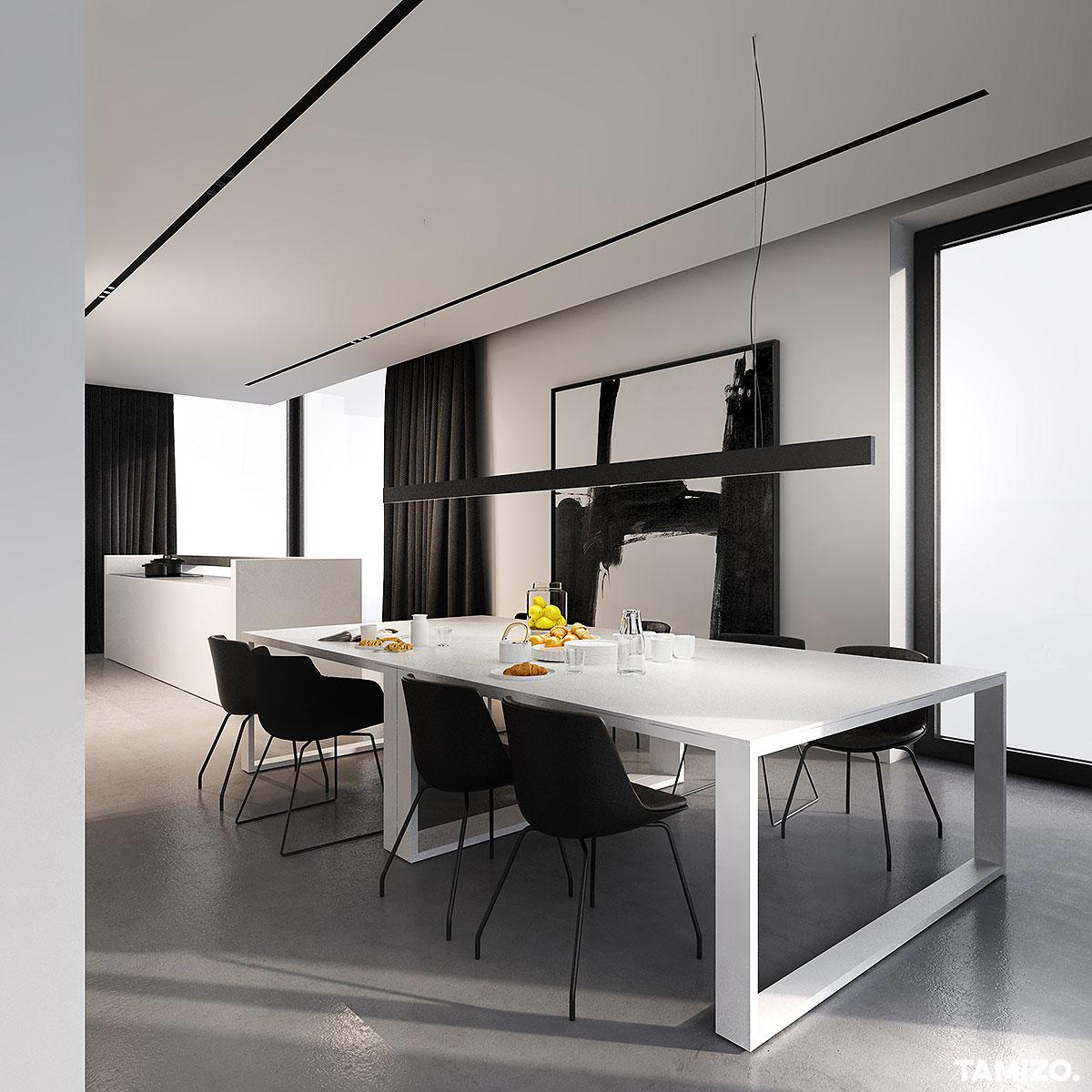 I068_tamizo_architekci_projekt-wnetrza-biura-siedziba-ultrapak-torun-06
