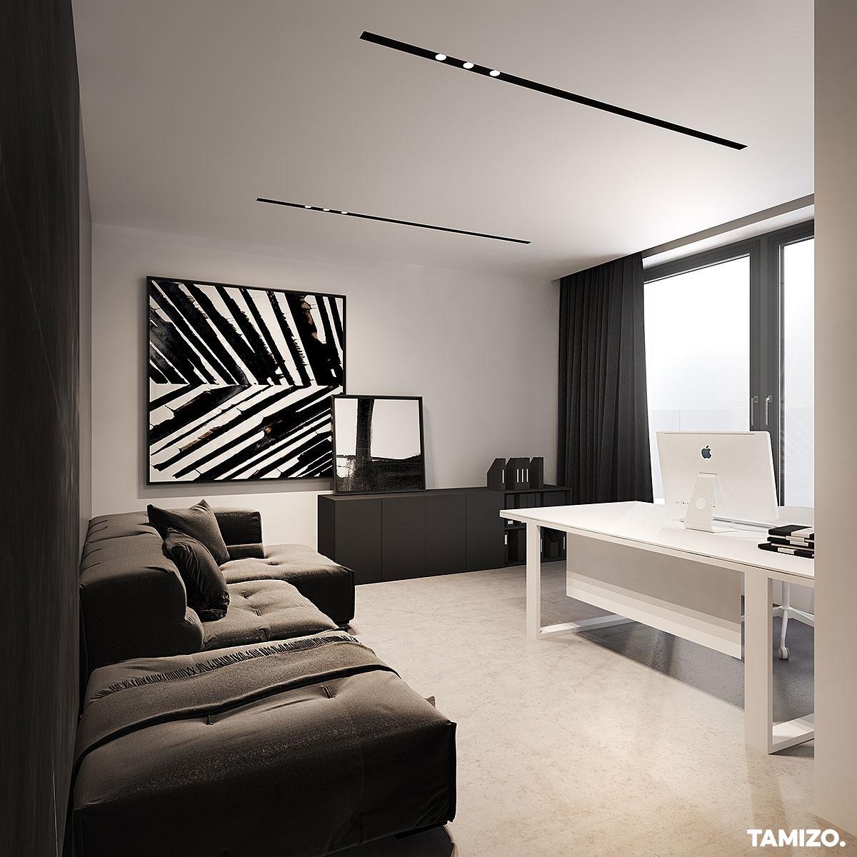 I068_tamizo_architekci_projekt-wnetrza-biura-siedziba-ultrapak-torun-18