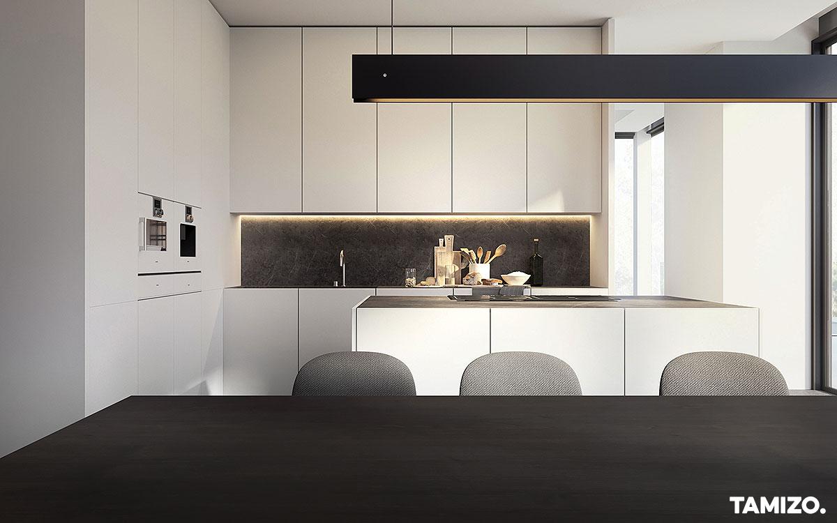 I070_tamizo_architekci_projekt-wnetrza-domu-jednorodzinnego-warszawa-drewno-czern-biel-minimalizm-03
