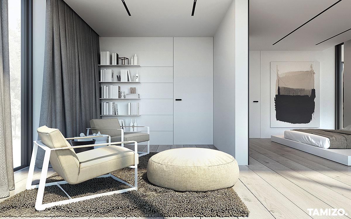 I070_tamizo_architekci_projekt-wnetrza-domu-jednorodzinnego-warszawa-drewno-czern-biel-minimalizm-19