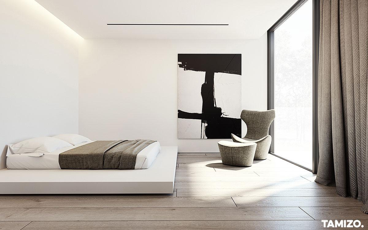I070_tamizo_architekci_projekt-wnetrza-domu-jednorodzinnego-warszawa-drewno-czern-biel-minimalizm-22