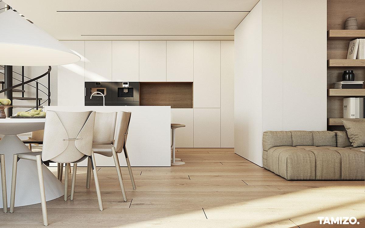 I071_tamizo_architekci_projektowanie-wnetrz-mieszkanie-loft-warszawa-03