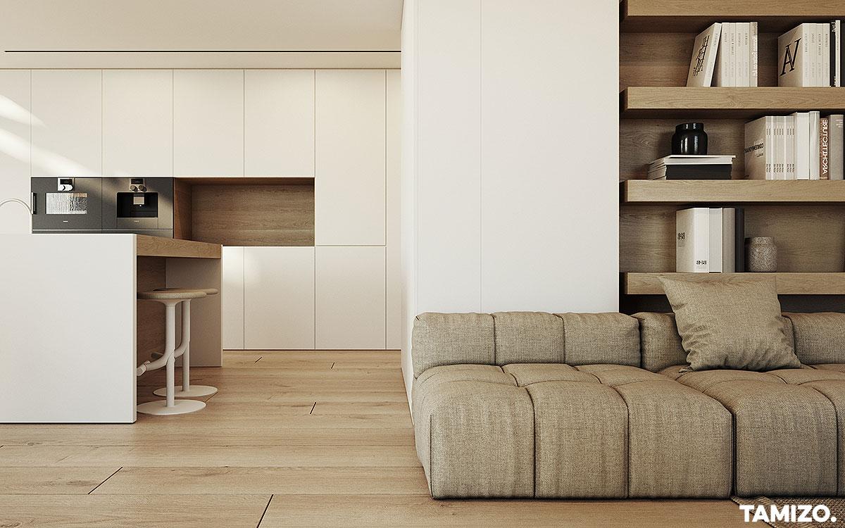 I071_tamizo_architekci_projektowanie-wnetrz-mieszkanie-loft-warszawa-04