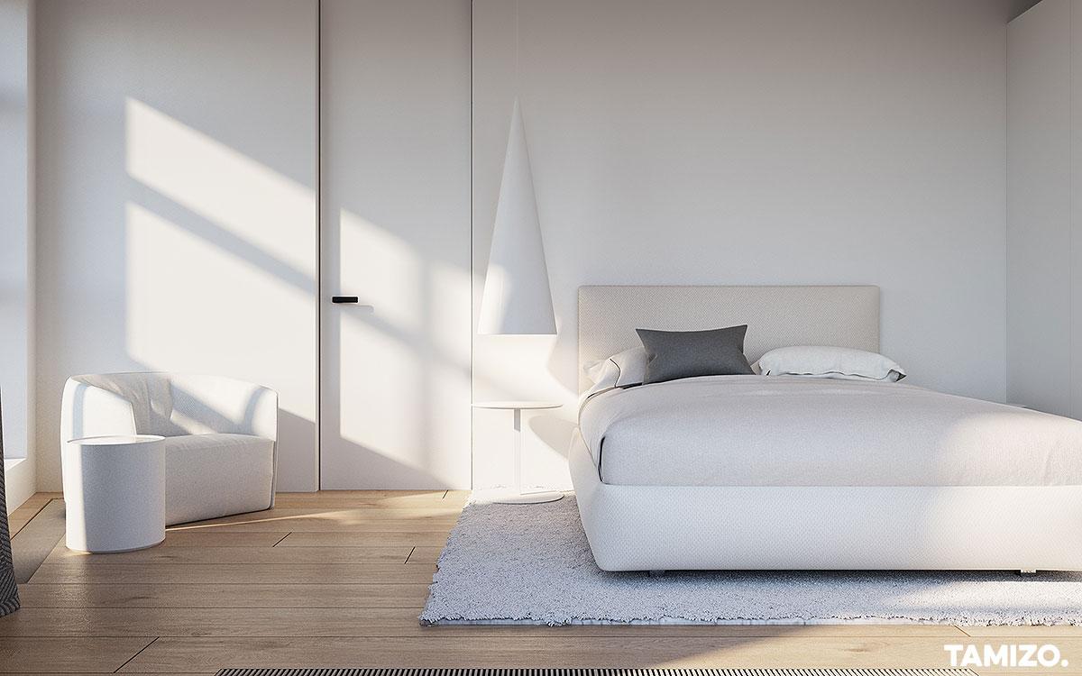 I071_tamizo_architekci_projektowanie-wnetrz-mieszkanie-loft-warszawa-10
