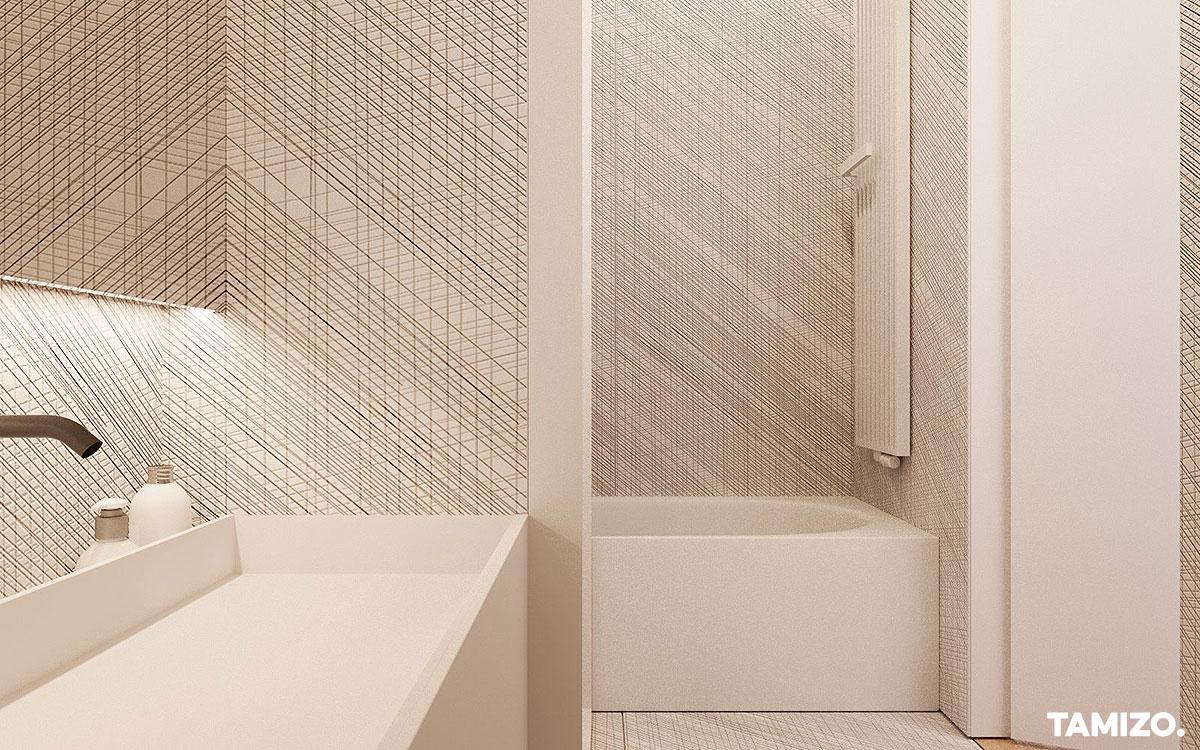 I071_tamizo_architekci_projektowanie-wnetrz-mieszkanie-loft-warszawa-15