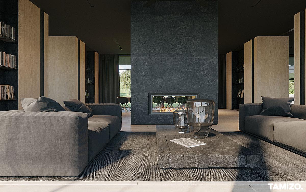 I073_tamizo_architekci_projekt-wnetrza-domu-jednorodzinnego-dom-z-winem-basen-spa-kamien-drewno-21