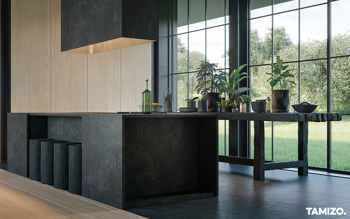 I073_tamizo_architekci_projekt-wnetrza-domu-jednorodzinnego-dom-z-winem-basen-spa-kamien-drewno-23
