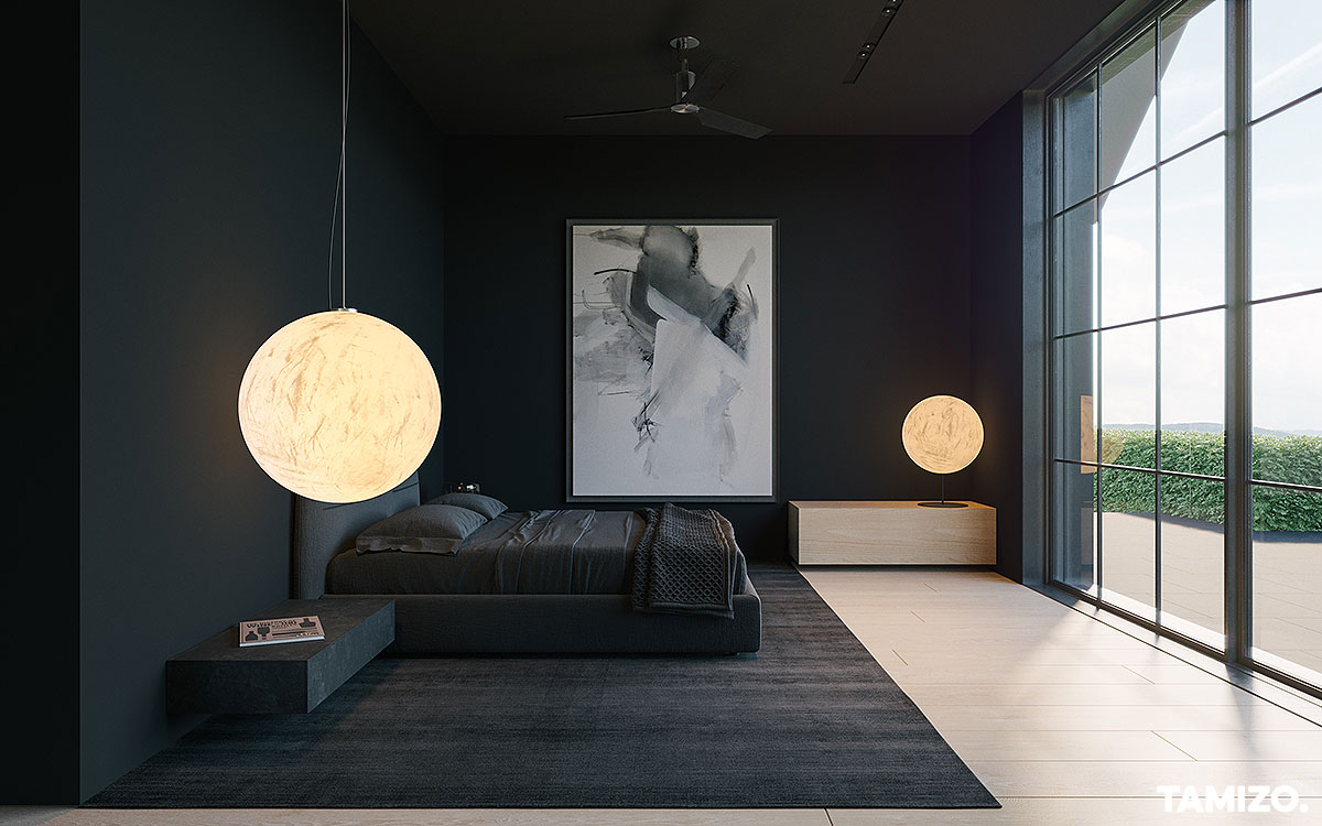 I073_tamizo_architekci_projekt-wnetrza-domu-jednorodzinnego-dom-z-winem-basen-spa-kamien-drewno-31