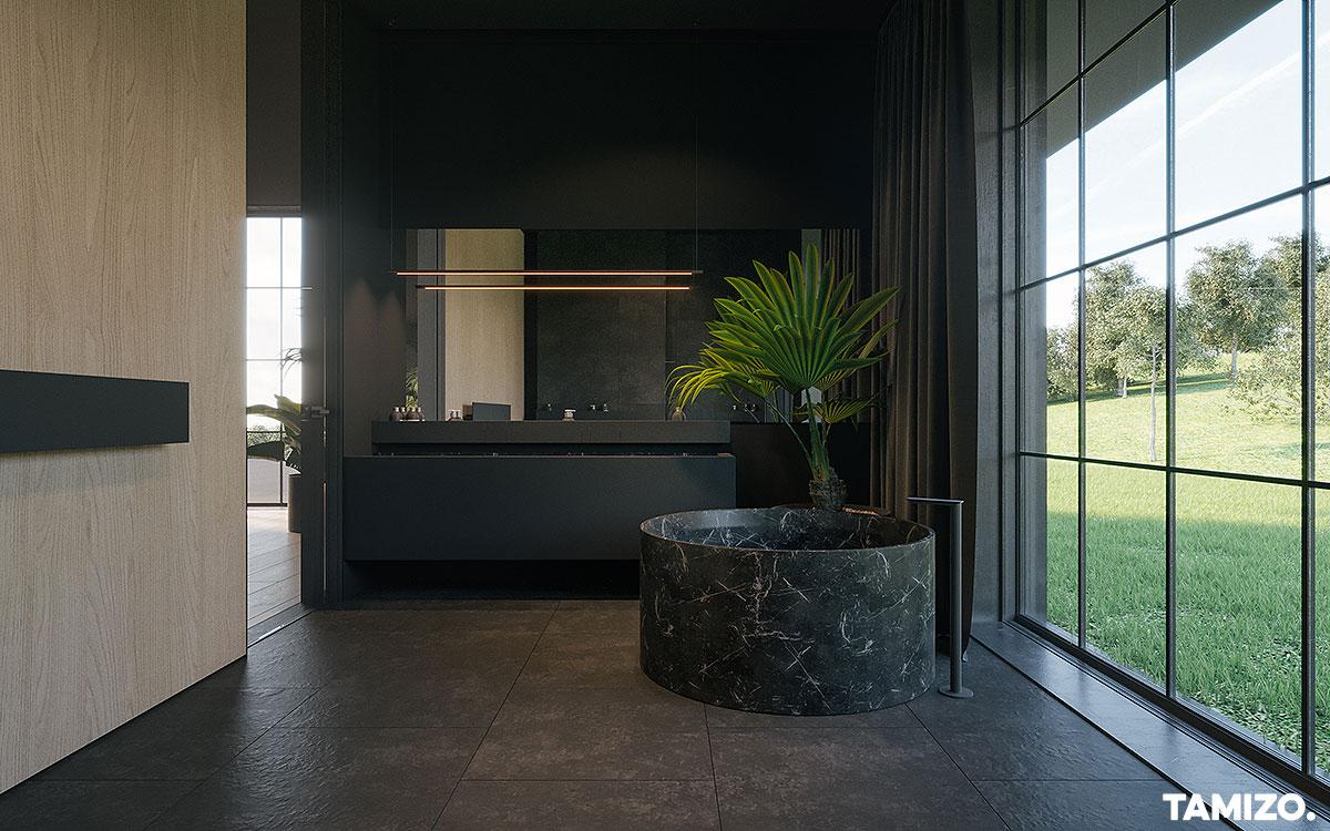 I073_tamizo_architekci_projekt-wnetrza-domu-jednorodzinnego-dom-z-winem-basen-spa-kamien-drewno-33