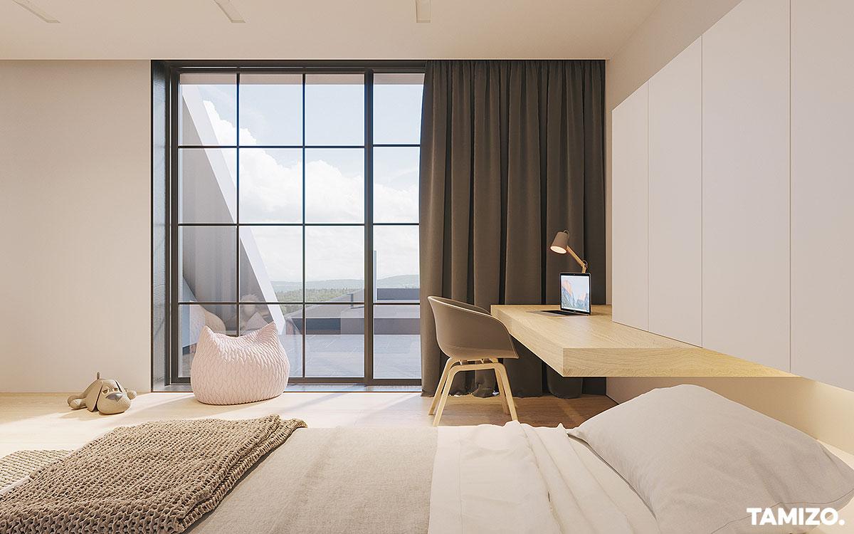 I073_tamizo_architekci_projekt-wnetrza-domu-jednorodzinnego-dom-z-winem-basen-spa-kamien-drewno-40