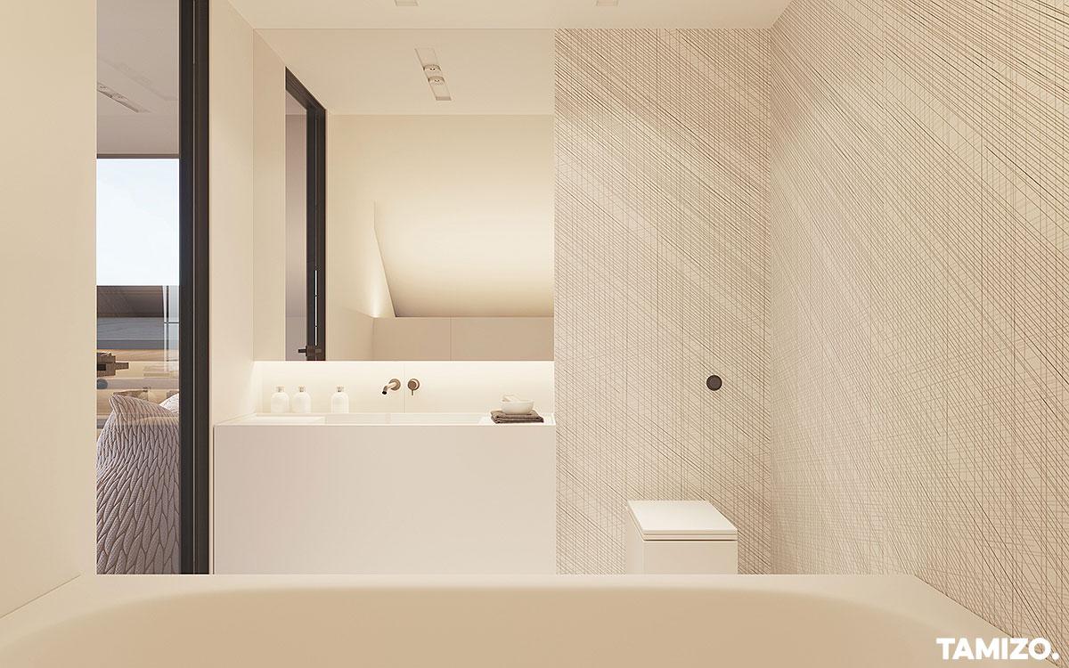 I073_tamizo_architekci_projekt-wnetrza-domu-jednorodzinnego-dom-z-winem-basen-spa-kamien-drewno-43