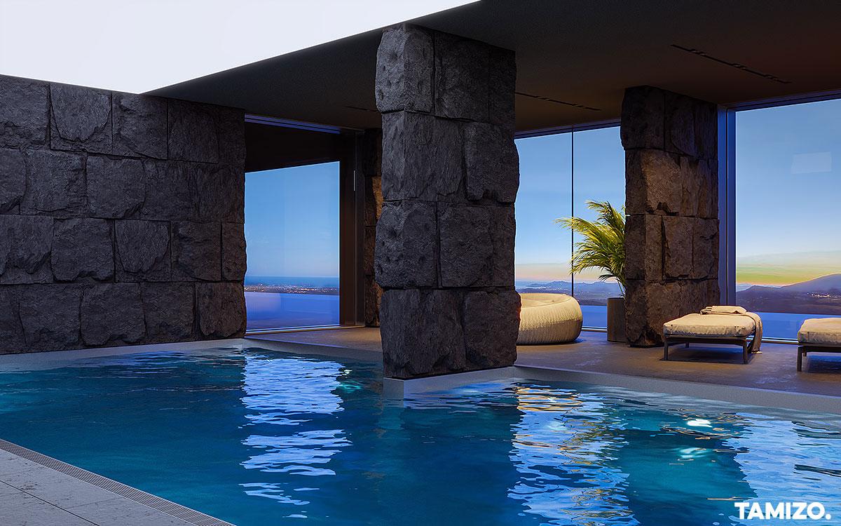 I073_tamizo_architekci_projekt-wnetrza-domu-jednorodzinnego-dom-z-winem-basen-spa-kamien-drewno-49