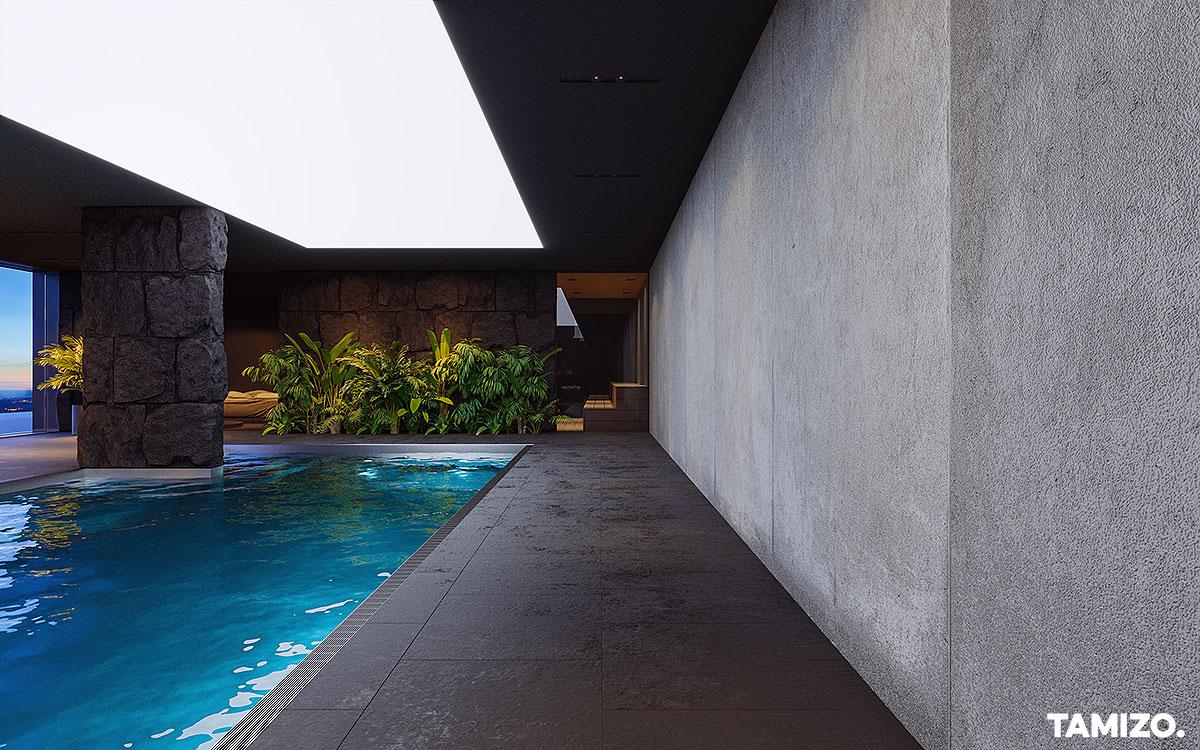 I073_tamizo_architekci_projekt-wnetrza-domu-jednorodzinnego-dom-z-winem-basen-spa-kamien-drewno-52