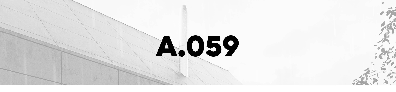 architecture 059 M