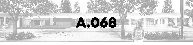 architecture 068 M