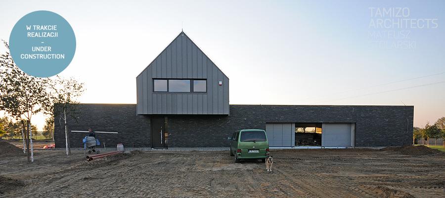 architektura-projekt-dom-jednorodzinny-plock-nowoczesny-architekci-tamizo-09