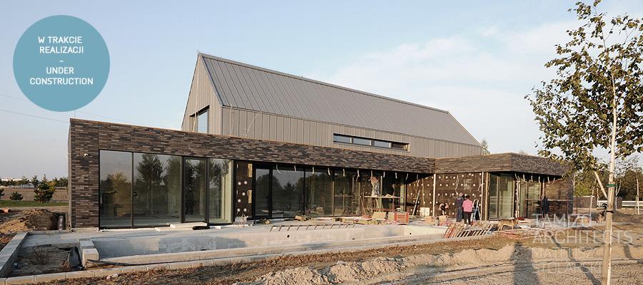 architektura-projekt-dom-jednorodzinny-plock-nowoczesny-architekci-tamizo-13