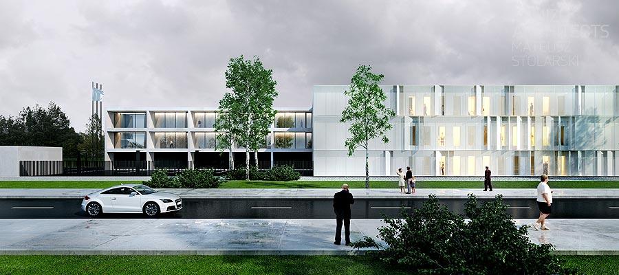 architektura-projekt-konkurs-nowa-komenda-komisariat-jutra-policja-08