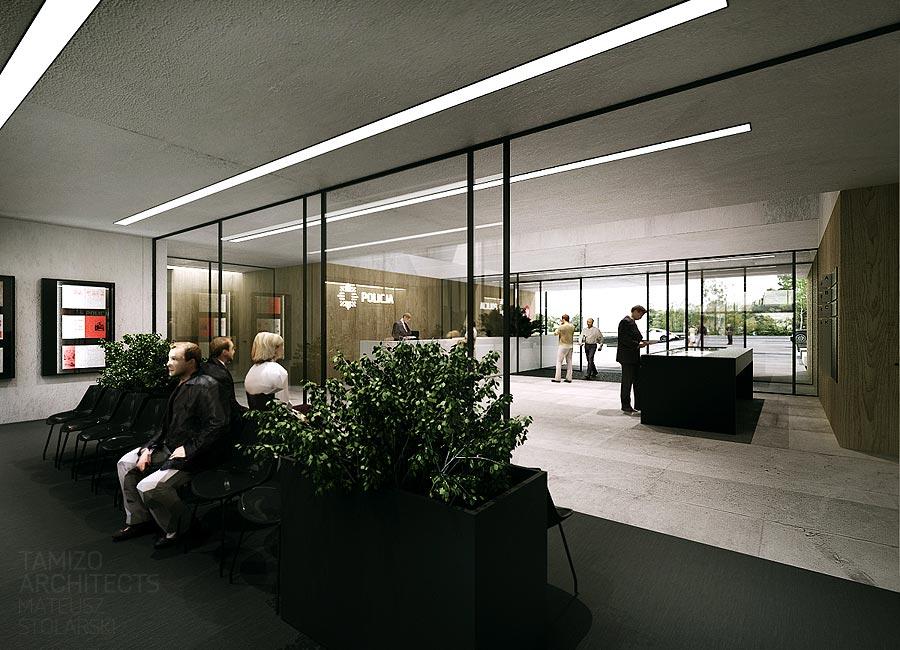 architektura-projekt-konkurs-nowa-komenda-komisariat-jutra-policja-17