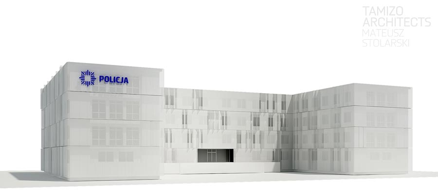 architektura-projekt-konkurs-nowa-komenda-komisariat-jutra-policja-20