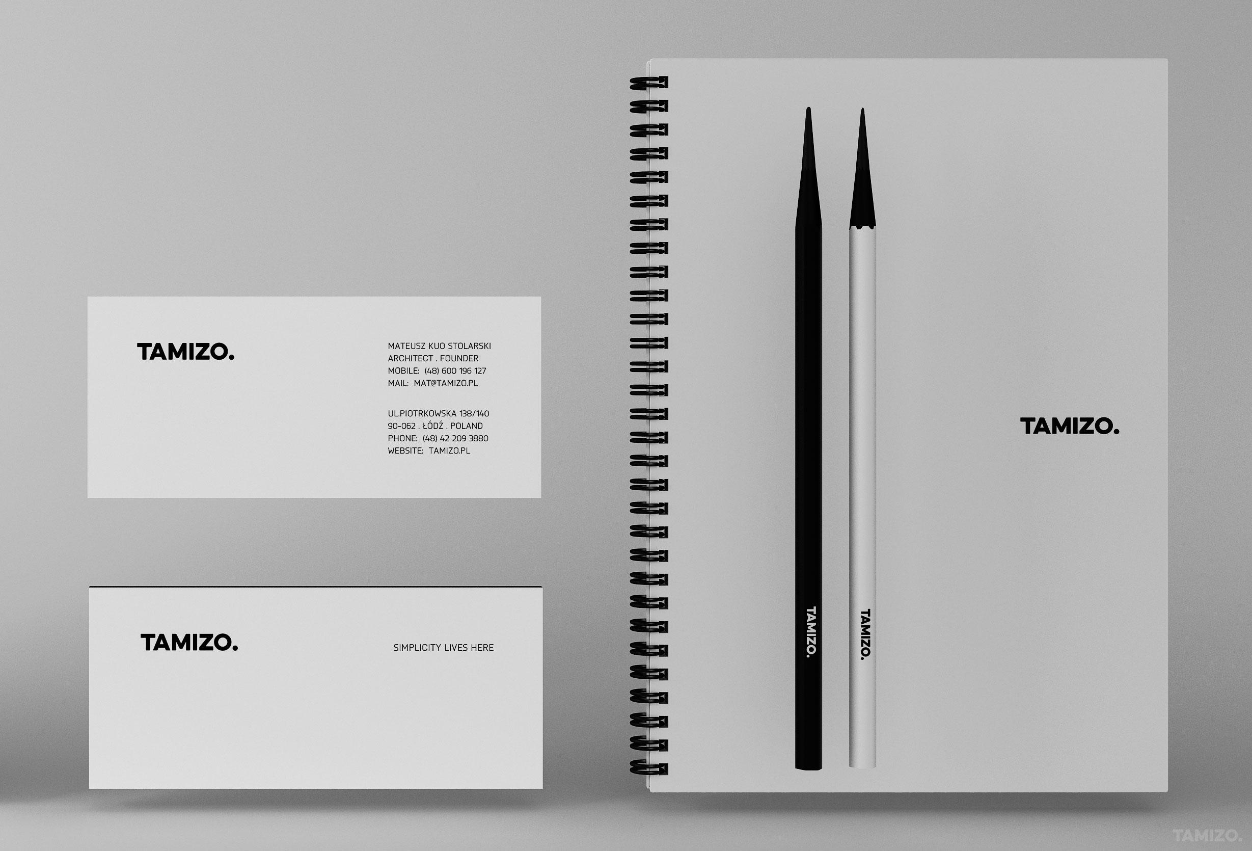 grafika-projekt-identyfikacja-wizualna-tamizo-strona-www-layout-08
