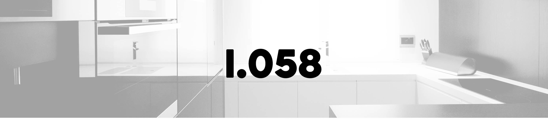 interior 058 M
