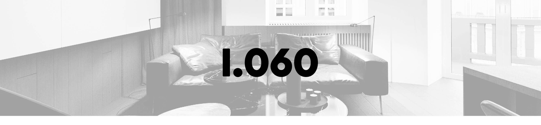 interior 060 M