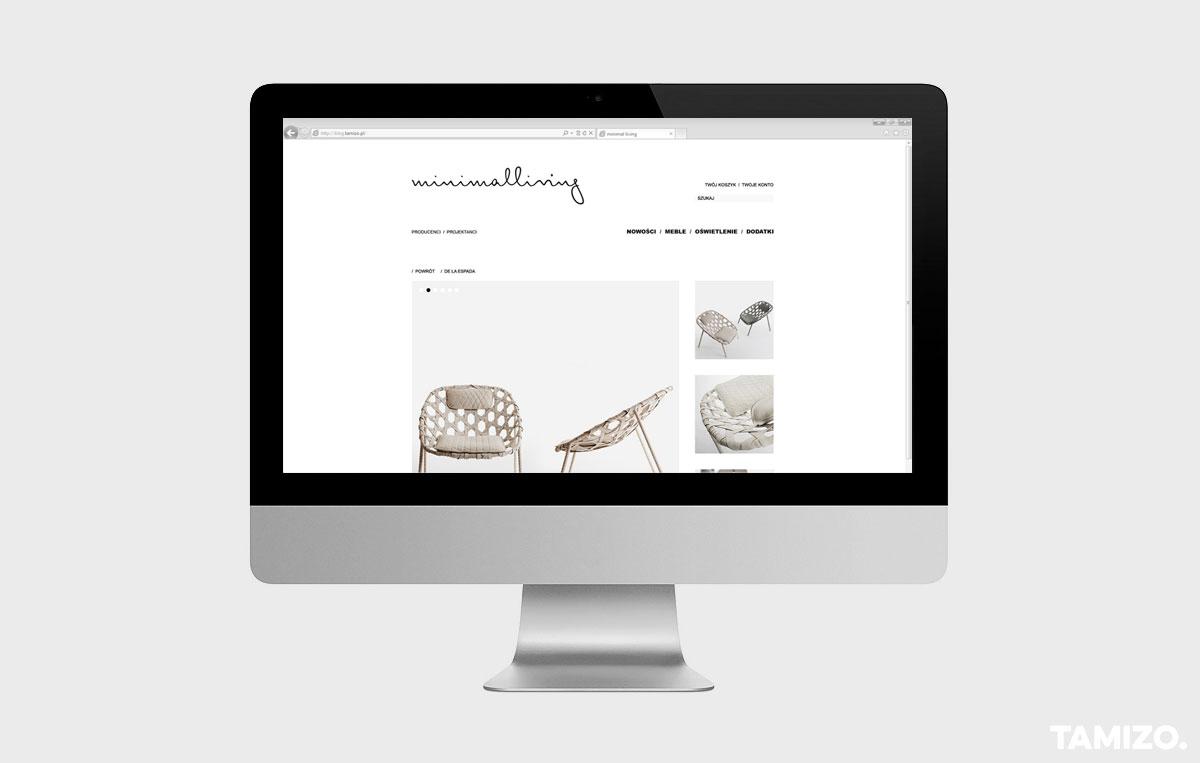 minimalliving-grafika-projekt-identyfikacja-wizualna-tamizo-strona-www-layout-03