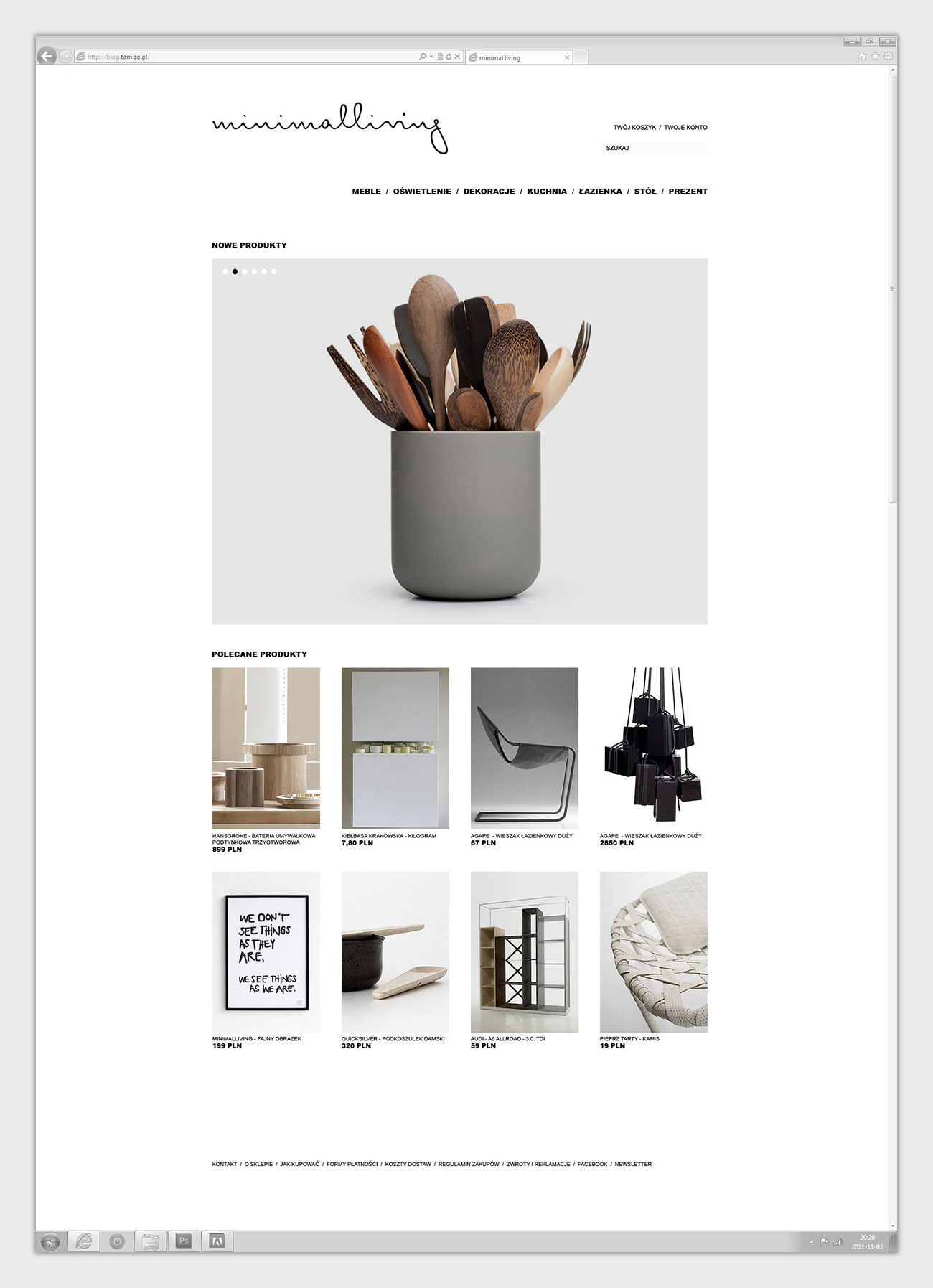 minimalliving-grafika-projekt-identyfikacja-wizualna-tamizo-strona-www-layout-06