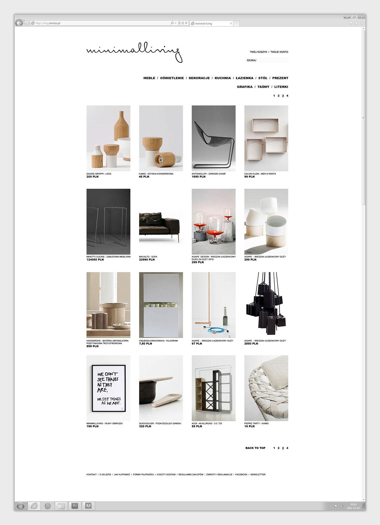 minimalliving-grafika-projekt-identyfikacja-wizualna-tamizo-strona-www-layout-07