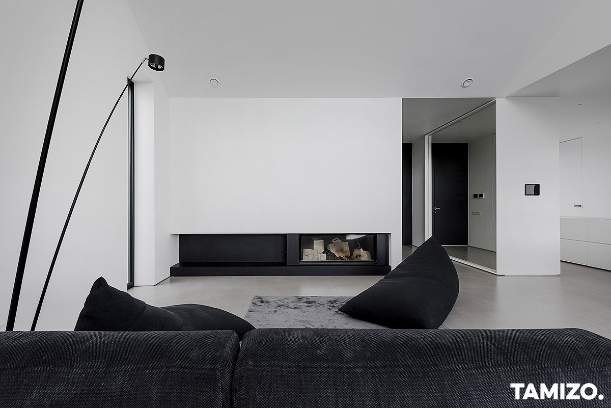 007_tamizo_architects_interior_house_realization_warsaw_poland_03