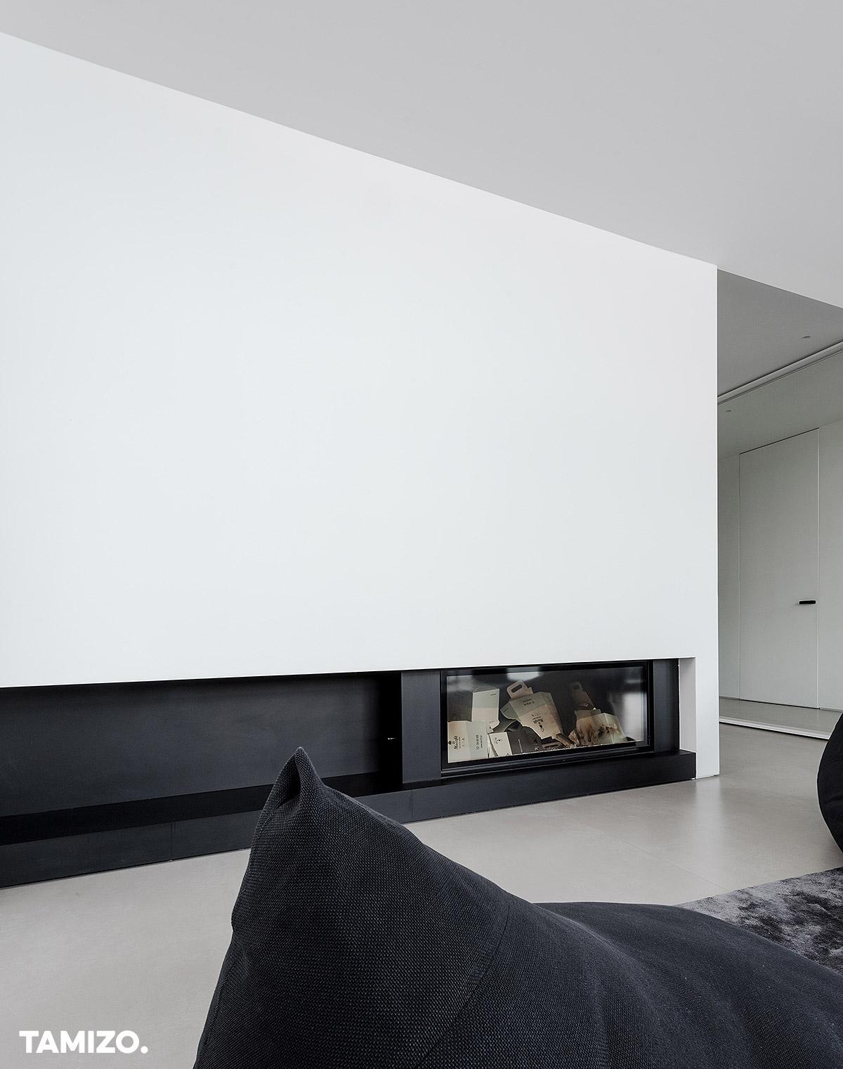 008_tamizo_architects_interior_house_realization_warsaw_poland_11