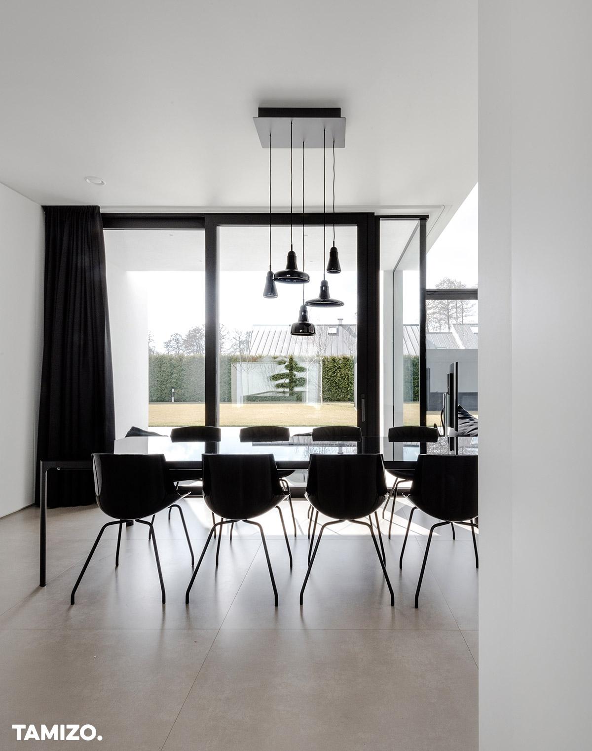 015_tamizo_architects_interior_house_realization_warsaw_poland_39