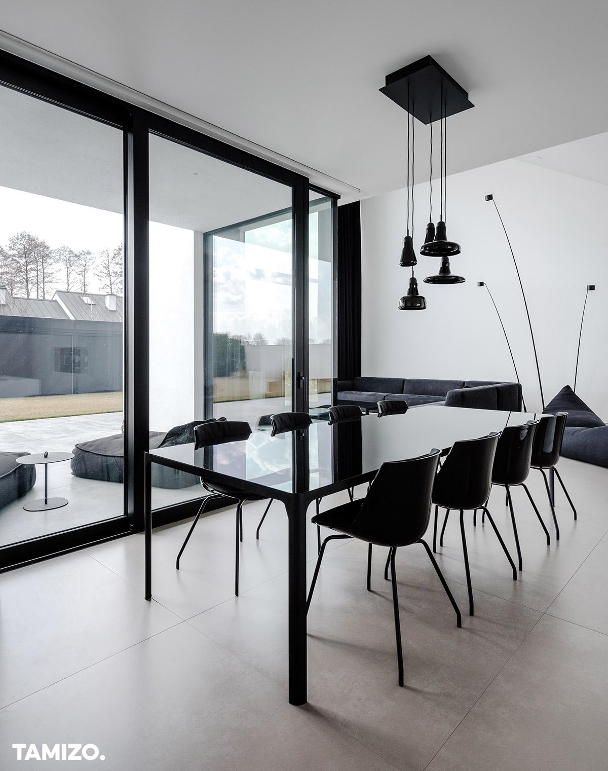 016_tamizo_architects_interior_house_realization_warsaw_poland_21