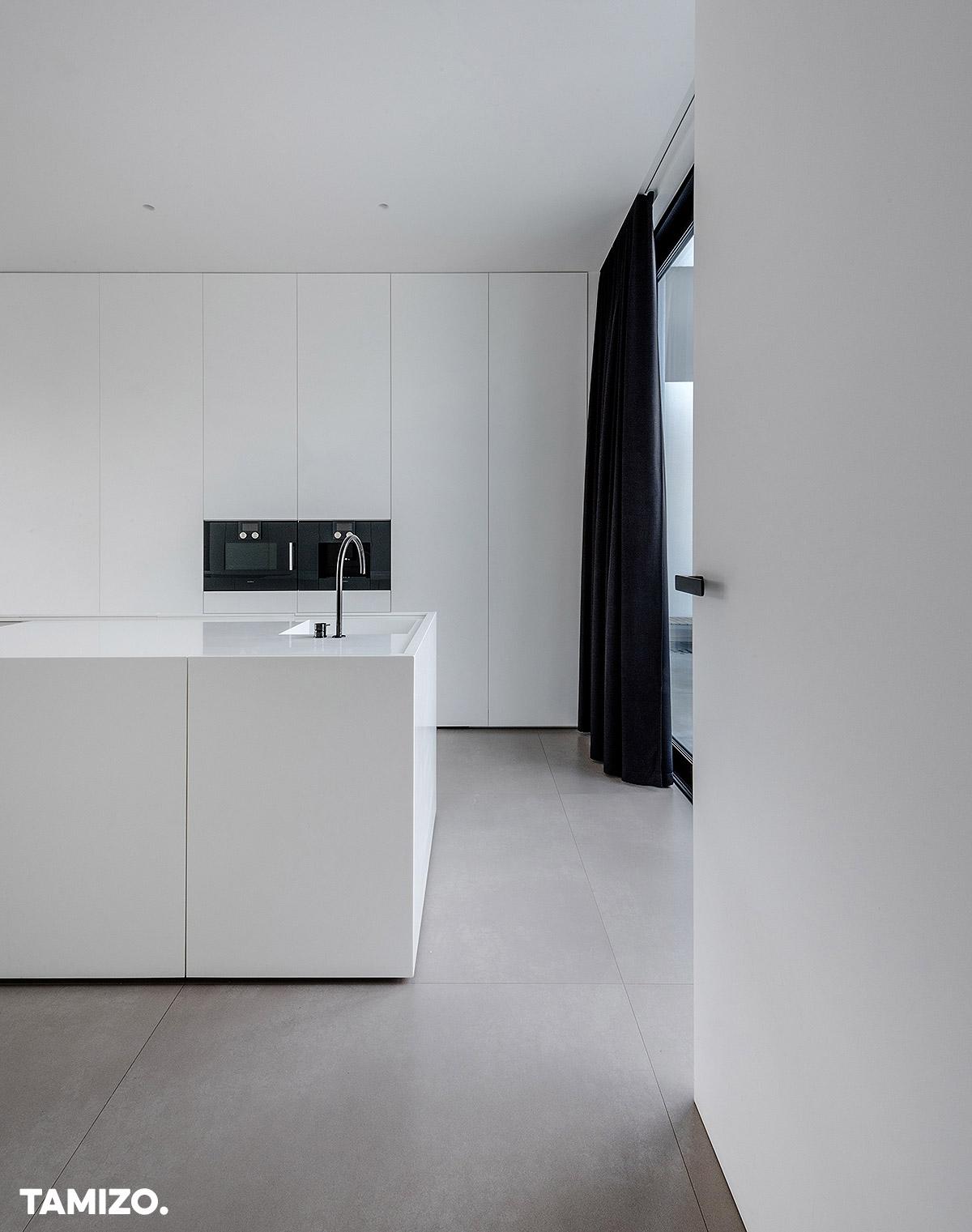 022_tamizo_architects_interior_house_realization_warsaw_poland_35